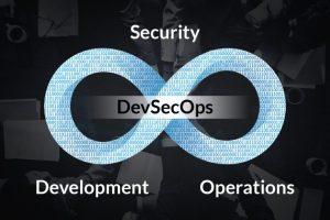 Curso de DevSecOps Avanzado: Jenkins, SonarQube y OWASP Zap
