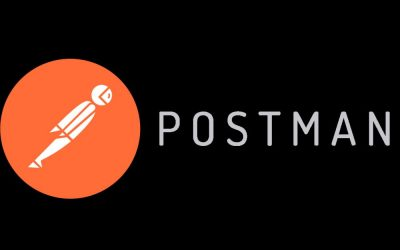 Curso de  API Testing and Development with Postman